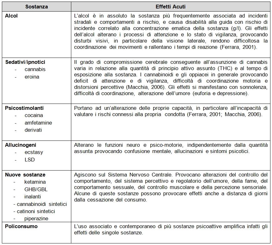 download методические указания по выполнению экономической части дипломного проект